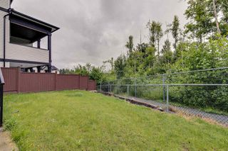 Photo 36: 3501 HILL PARK Place in Abbotsford: Abbotsford West House for sale : MLS®# R2480553