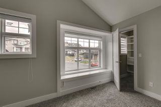 Photo 23: 3501 HILL PARK Place in Abbotsford: Abbotsford West House for sale : MLS®# R2480553