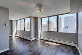 Photo 11: 1404 9921 104 Street in Edmonton: Zone 12 Condo for sale : MLS®# E4208442