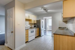 Photo 5: 1404 9921 104 Street in Edmonton: Zone 12 Condo for sale : MLS®# E4208442