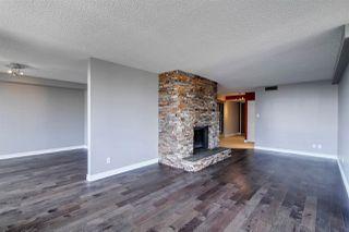 Photo 6: 1404 9921 104 Street in Edmonton: Zone 12 Condo for sale : MLS®# E4208442