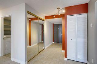 Photo 14: 1404 9921 104 Street in Edmonton: Zone 12 Condo for sale : MLS®# E4208442
