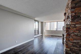 Photo 10: 1404 9921 104 Street in Edmonton: Zone 12 Condo for sale : MLS®# E4208442
