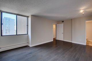 Photo 19: 1404 9921 104 Street in Edmonton: Zone 12 Condo for sale : MLS®# E4208442