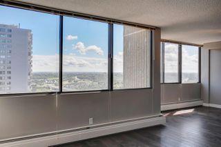 Photo 12: 1404 9921 104 Street in Edmonton: Zone 12 Condo for sale : MLS®# E4208442
