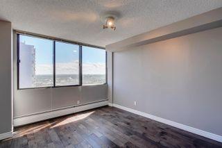 Photo 21: 1404 9921 104 Street in Edmonton: Zone 12 Condo for sale : MLS®# E4208442