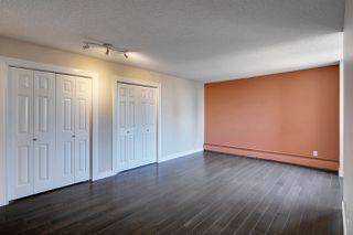 Photo 16: 1404 9921 104 Street in Edmonton: Zone 12 Condo for sale : MLS®# E4208442