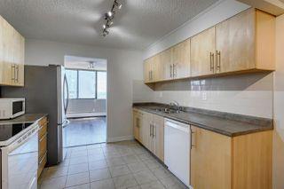 Photo 4: 1404 9921 104 Street in Edmonton: Zone 12 Condo for sale : MLS®# E4208442
