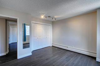 Photo 23: 1404 9921 104 Street in Edmonton: Zone 12 Condo for sale : MLS®# E4208442