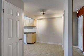 Photo 15: 1404 9921 104 Street in Edmonton: Zone 12 Condo for sale : MLS®# E4208442
