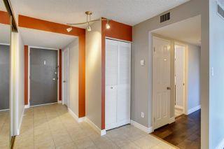 Photo 13: 1404 9921 104 Street in Edmonton: Zone 12 Condo for sale : MLS®# E4208442