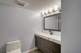 Photo 24: 1404 9921 104 Street in Edmonton: Zone 12 Condo for sale : MLS®# E4208442