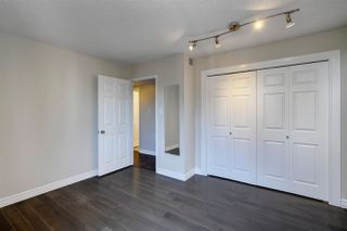 Photo 22: 1404 9921 104 Street in Edmonton: Zone 12 Condo for sale : MLS®# E4208442