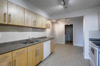 Photo 3: 1404 9921 104 Street in Edmonton: Zone 12 Condo for sale : MLS®# E4208442