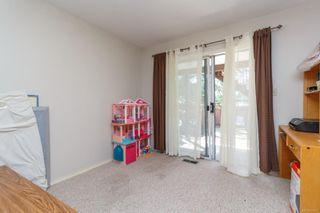 Photo 20: 543 Normandy Rd in : SW Royal Oak House for sale (Saanich West)  : MLS®# 851271