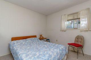 Photo 27: 543 Normandy Rd in : SW Royal Oak House for sale (Saanich West)  : MLS®# 851271