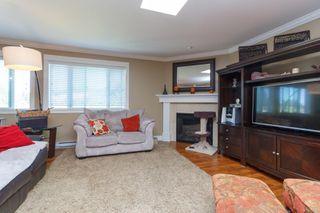 Photo 11: 543 Normandy Rd in : SW Royal Oak House for sale (Saanich West)  : MLS®# 851271