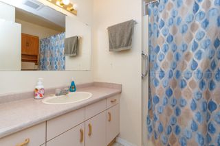 Photo 28: 543 Normandy Rd in : SW Royal Oak House for sale (Saanich West)  : MLS®# 851271