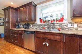 Photo 7: 543 Normandy Rd in : SW Royal Oak House for sale (Saanich West)  : MLS®# 851271