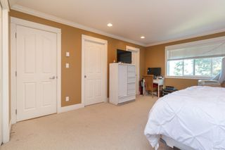 Photo 15: 543 Normandy Rd in : SW Royal Oak House for sale (Saanich West)  : MLS®# 851271