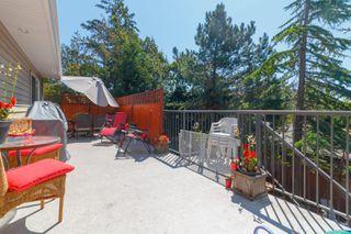 Photo 32: 543 Normandy Rd in : SW Royal Oak House for sale (Saanich West)  : MLS®# 851271