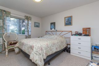 Photo 25: 543 Normandy Rd in : SW Royal Oak Single Family Detached for sale (Saanich West)  : MLS®# 851271