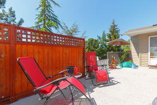 Photo 30: 543 Normandy Rd in : SW Royal Oak House for sale (Saanich West)  : MLS®# 851271