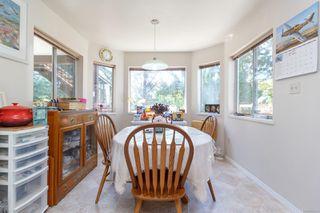 Photo 24: 543 Normandy Rd in : SW Royal Oak House for sale (Saanich West)  : MLS®# 851271