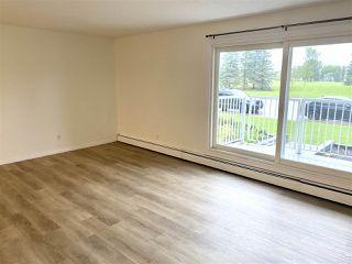 Photo 10: 104 2545 116 Street in Edmonton: Zone 16 Condo for sale : MLS®# E4209383