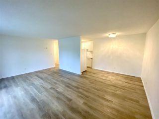 Photo 12: 104 2545 116 Street in Edmonton: Zone 16 Condo for sale : MLS®# E4209383