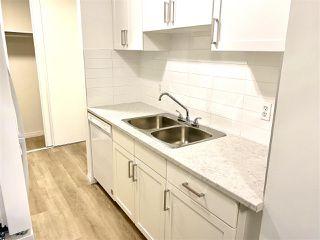 Photo 9: 104 2545 116 Street in Edmonton: Zone 16 Condo for sale : MLS®# E4209383
