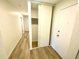 Photo 16: 104 2545 116 Street in Edmonton: Zone 16 Condo for sale : MLS®# E4209383
