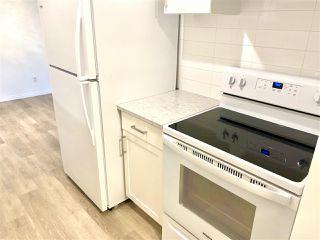 Photo 7: 104 2545 116 Street in Edmonton: Zone 16 Condo for sale : MLS®# E4209383