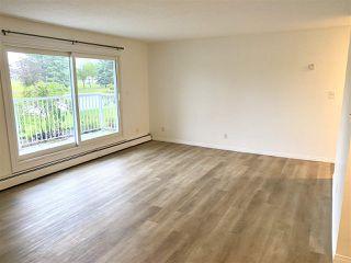 Photo 11: 104 2545 116 Street in Edmonton: Zone 16 Condo for sale : MLS®# E4209383