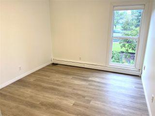 Photo 19: 104 2545 116 Street in Edmonton: Zone 16 Condo for sale : MLS®# E4209383