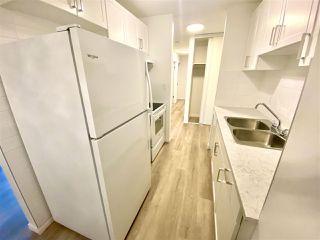 Photo 4: 104 2545 116 Street in Edmonton: Zone 16 Condo for sale : MLS®# E4209383