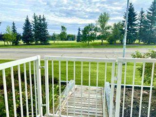Photo 3: 104 2545 116 Street in Edmonton: Zone 16 Condo for sale : MLS®# E4209383