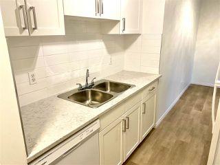 Photo 8: 104 2545 116 Street in Edmonton: Zone 16 Condo for sale : MLS®# E4209383
