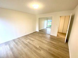 Photo 18: 104 2545 116 Street in Edmonton: Zone 16 Condo for sale : MLS®# E4209383