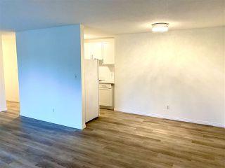 Photo 15: 104 2545 116 Street in Edmonton: Zone 16 Condo for sale : MLS®# E4209383