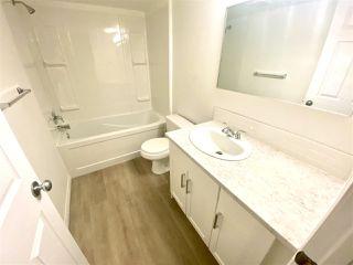 Photo 20: 104 2545 116 Street in Edmonton: Zone 16 Condo for sale : MLS®# E4209383