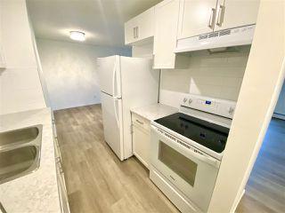 Photo 5: 104 2545 116 Street in Edmonton: Zone 16 Condo for sale : MLS®# E4209383
