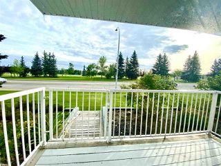 Photo 21: 104 2545 116 Street in Edmonton: Zone 16 Condo for sale : MLS®# E4209383