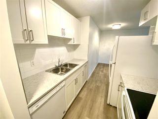 Photo 6: 104 2545 116 Street in Edmonton: Zone 16 Condo for sale : MLS®# E4209383
