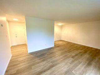 Photo 13: 104 2545 116 Street in Edmonton: Zone 16 Condo for sale : MLS®# E4209383