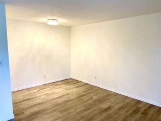Photo 14: 104 2545 116 Street in Edmonton: Zone 16 Condo for sale : MLS®# E4209383