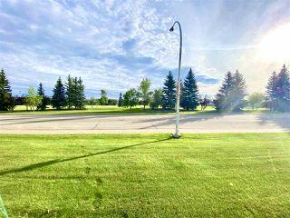 Photo 22: 104 2545 116 Street in Edmonton: Zone 16 Condo for sale : MLS®# E4209383