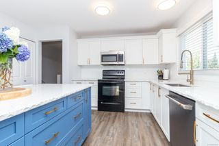 Photo 2: 3122 Flannagan Pl in : Co Sun Ridge Single Family Detached for sale (Colwood)  : MLS®# 851832