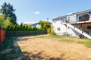 Photo 35: 3122 Flannagan Pl in : Co Sun Ridge Single Family Detached for sale (Colwood)  : MLS®# 851832