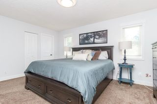 Photo 14: 3122 Flannagan Pl in : Co Sun Ridge Single Family Detached for sale (Colwood)  : MLS®# 851832